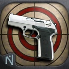 Shooting Showdown icon
