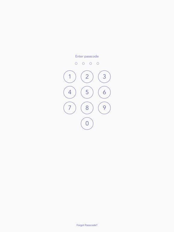 https://is1-ssl.mzstatic.com/image/thumb/Purple128/v4/86/a6/a6/86a6a69e-2141-74d8-8c9c-40fad7303ae0/source/576x768bb.jpg