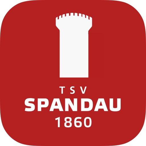 Tsv 1860 Spandau