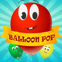 Balloon Pop!.