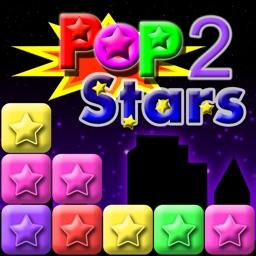Lynnsee PopStars 2