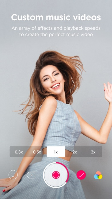 B612 - Beauty & Filter Camera for Windows