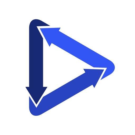 Loop2Learn Loop YouTube Videos