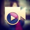 Video Merger-Music Editor Crop