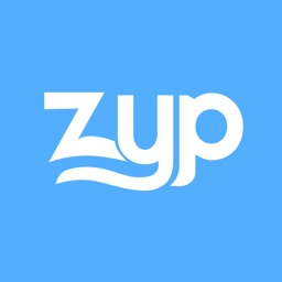 Zyp - Home Cleaning