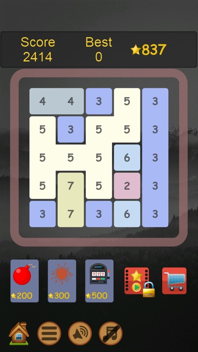 https://is1-ssl.mzstatic.com/image/thumb/Purple128/v4/86/d1/88/86d188df-138e-17ae-d335-e70e64c2e259/source/392x696bb.jpg
