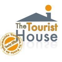 The Tourist House