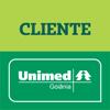 Cliente Unimed Goiânia