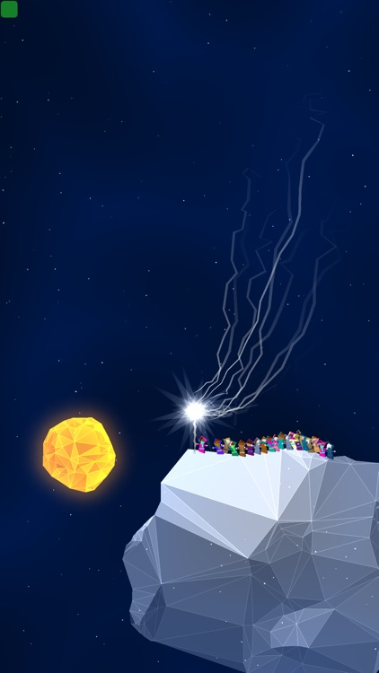Kiwanuka screenshot-4