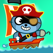 Pango Pirate