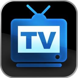 遠傳行動電視