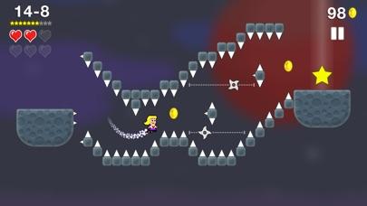 Mikey Jumps Screenshot 5
