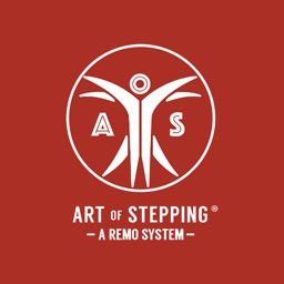The Art of Stepping