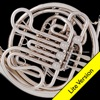French Horn Lite HD