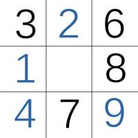 Codes for Sudoku - Math Logic Puzzles Hack