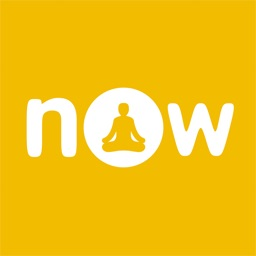 Now: Meditation and Relaxation