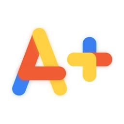 A+ Kids | Grow Smart