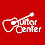 Hack Guitar Center: Shop for Gear