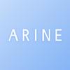 ARINE[アリネ]美容トレンドが満載の情報アプリ