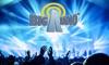 Big R Radio Network