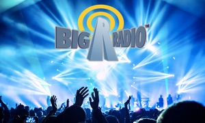 Big R Radio Network
