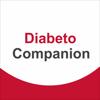 DiabetoCompanion