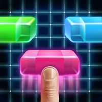 Codes for Block Puzzle Loops Hack
