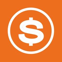 实时汇率-最简单好用的汇率计算器
