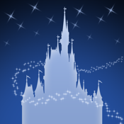 Magic Guide To Disney World app review