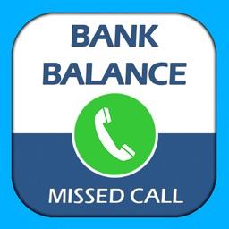 Bank Balance Inquiry
