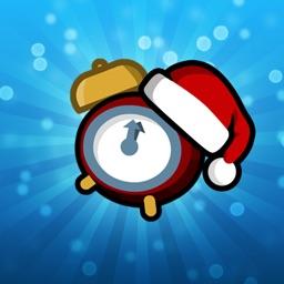 Christmas+ Countdown