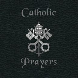 Prayers RD