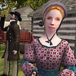 Texas 1836