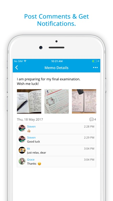 FamCal: Shared Family Calendar - AppRecs