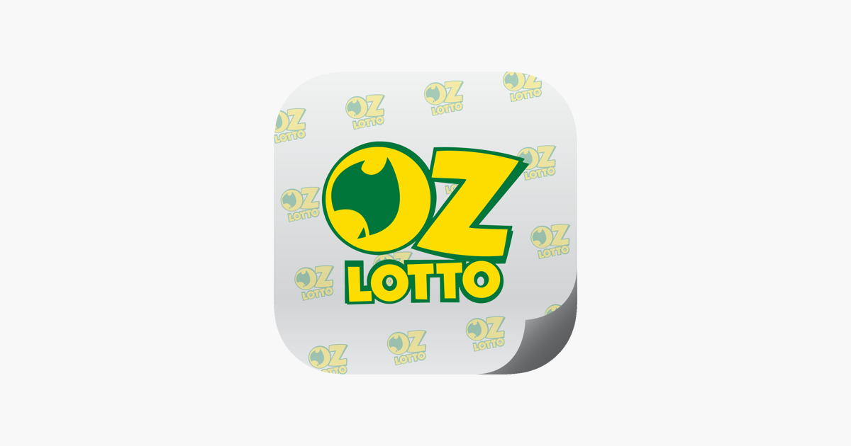 how to win oz lotto