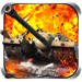 战地先锋3D战争策略 - 二战坦克现代狙击军团战争游戏