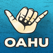 Oahu Driving Tour GPS Guide