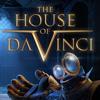 The House of Da Vinci - Blue Brain Games