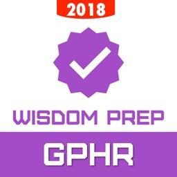 HRCI / GPHR - Exam Prep 2018