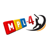 MPL - MAHAVIR PREMIER LEAGUE