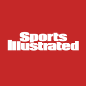 Sports Illustrated Magazine app review