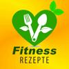 Fitness-Rezepte Kalorienzähler