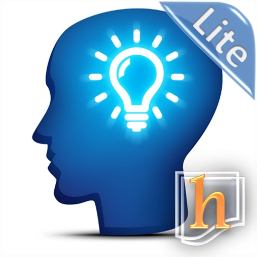 h What is the Common Lite