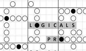 Logicals Pro