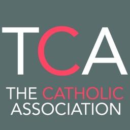 The Catholic Association