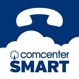 ComCenter SMART
