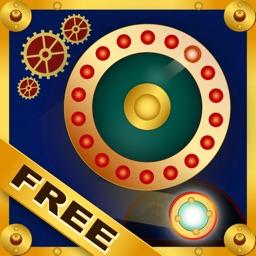 SteamPunk Hockey Free