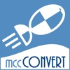 mccCONVERT - iPhoneアプリ