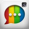 InMessage: Meet, Chat, Date