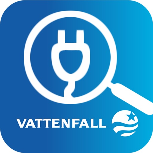 Vattenfall Energie Check